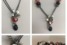 Trollbeads necklace