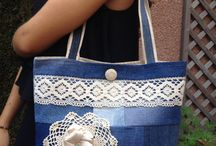 yapicagim çanta