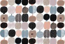 Textiles/Art