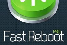 Fast Reboot Pro APK Latest New Version Free Download For Android and Tablets
