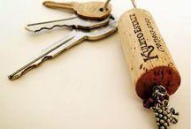korek od wina