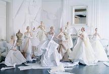 Fashion and Fashion Photography