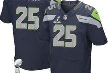 Seattle Seahawks Jerseys Online / pro shop seahawks jerseys sale,chic seahawks jerseys cheap in high quality and seattle seahawks jerseys with a reasonable price on for sale.