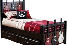 Sophisticated Bedroom Sets