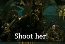 Captain Jack (repin)