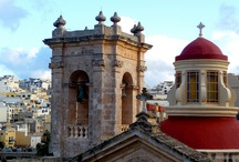Mellieha / Mellieha, Malta