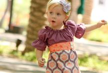 Toddler dresses & Boys Clothes