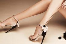 shoes / 1