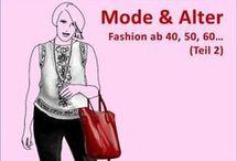 mode ü 40