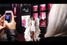 Fragrance - Heavenly with Angel Karlie Kloss