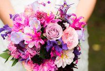Μωβ Προσκλητήρια Γάμου / Προτάσεις και τάσεις για όλα όσα μπορούν να δώσουν τη σωστή μωβ πινελιά στο γάμο σας! Τολμήστε το! www.lovetale.gr