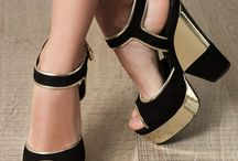 Shoes! / Ladies, we all love them.... Happy pinning!