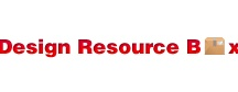 resources / by Ferd Ferdy