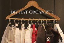 организация порядка
