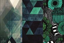 #trend#pattern