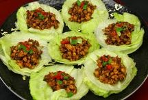 foods to like