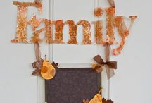 Creating Made Easy Kit Club / Projects and ideas using the Creating Made Easy Kit Club brought to you by Clear Scraps!