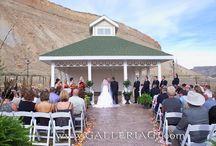 Wine Country Inn Weddings