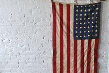 Americana.