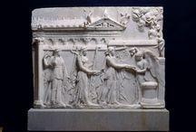 Apollon Απόλλων