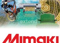 Mimaki Europe / Mimaki Europe B.V., established in Amsterdam in 2004, is responsible for the Sales, Marketing, Logistics, Administration and Technical Services through distributors and resellers for all European countries, including Russia and North Africa.