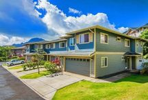 Home for sale in Lihue