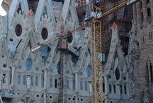 Holiday Report - Barcelona / photos