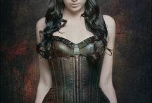 Steampunk - Visions of Steam ♥