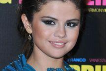 Selena Gomez!