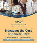 Cancer Savings / Not only life-threatening, cancer is expensive! This board helps you make informed decisions on the diagnosis, treatment and aftercare of all forms of cancer, with an eye on reducing costs. (Not medical advice.)