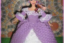 handmade dolls / handmade dolls