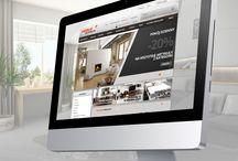 Web Design / Web Pages