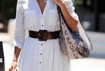 Fashion / by Laurel Thompson