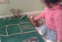 Natural Preschool