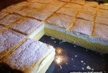 kolače