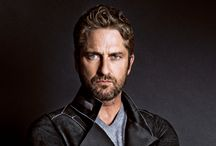 Gerald Butler / It's All About Gerry