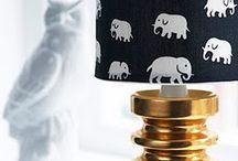Elephants!!!!!! / by Melissa Finch
