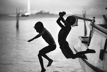 Artsy ::: Beautiful Moments / by Artsy Estudio