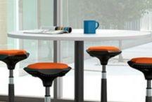 Office Stool Furniture