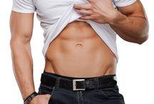 Férfi Övek / A J.Press férfi öv kollekciójában biztosan megtalálod majd a ruhatáradhoz leginkább passzoló bőr öveket!