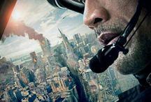 San Andreas(Movie)