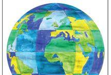 Den Zeme