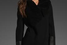 Winter Outfits I love! / by Denise Kaminsky
