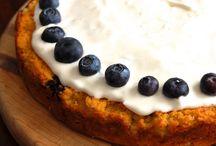 bake- a - licious