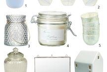 Gift ideas - gaveideer