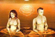 Zen meditacion español