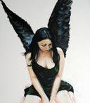 mijn schilderijen/my paintings / Hier vind je de schilderijen die ik zelf maak/ Here you find my artwork