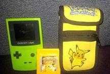 Nos Annonces - Consoles & Jeux vidéo / Echange, achat, vente Consoles & Jeux vidéo France