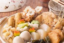 Best Japanese Food
