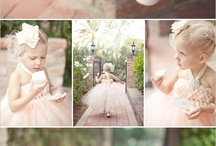 Tutu Cute Ideas / by Michelle Clay-Knoepfel